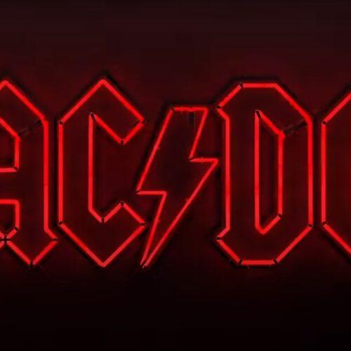 """AC/DC estrena """"Shot In The Dark"""", su primera canción tras el regreso de la formación clásica"""